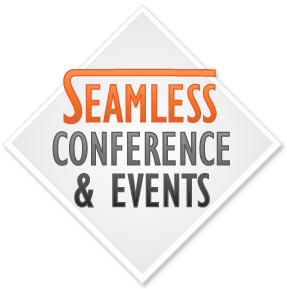 Seamless Conference and Events